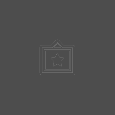 gorilla-dario-638
